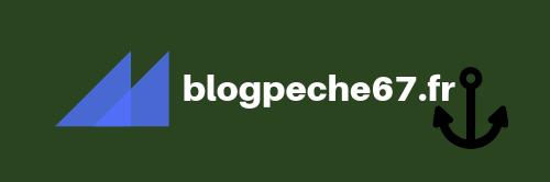 Blogpeche67